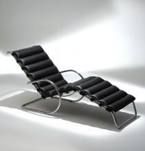 Chaise Longue MR