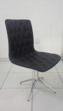 Cadeira Elle Capitone